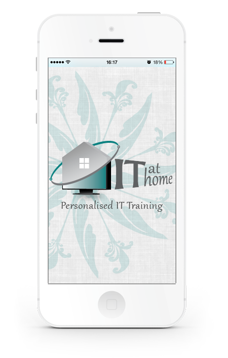 Personalised IT Training