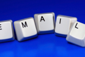 Six Valauble Email Rules